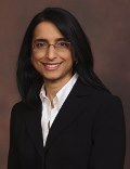 Ophthalmologist | Dr. Namita Sagar, M.D. | Eye Surgeon | Marietta