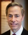 Dr. Alan L. Benedict, MD