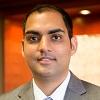 Dr. Tushar Suthar, MD