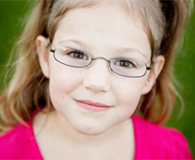 Comprehensive Eye Care | Eye Exams | Pediatric Eye Care | Marietta