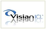 LASIK Surgery | Visian ICL | ReSTOR® Lens | Photorefractive Keratectomy | Marietta