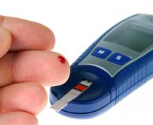Diabetic Eye Disease Treatment | Diabetic Retinopathy | Laser Surgery | Marietta