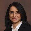 Dr. Namita Sagar, M.D.